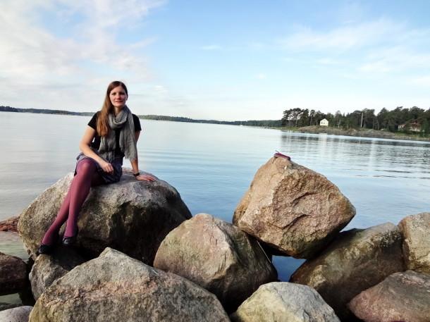 Finlanda (6)