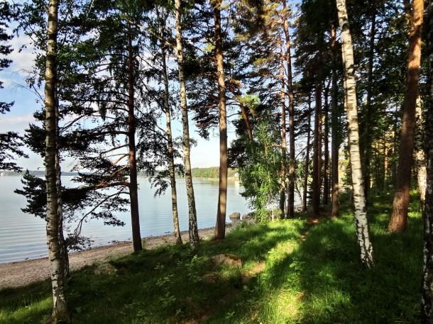 Finlanda (9)