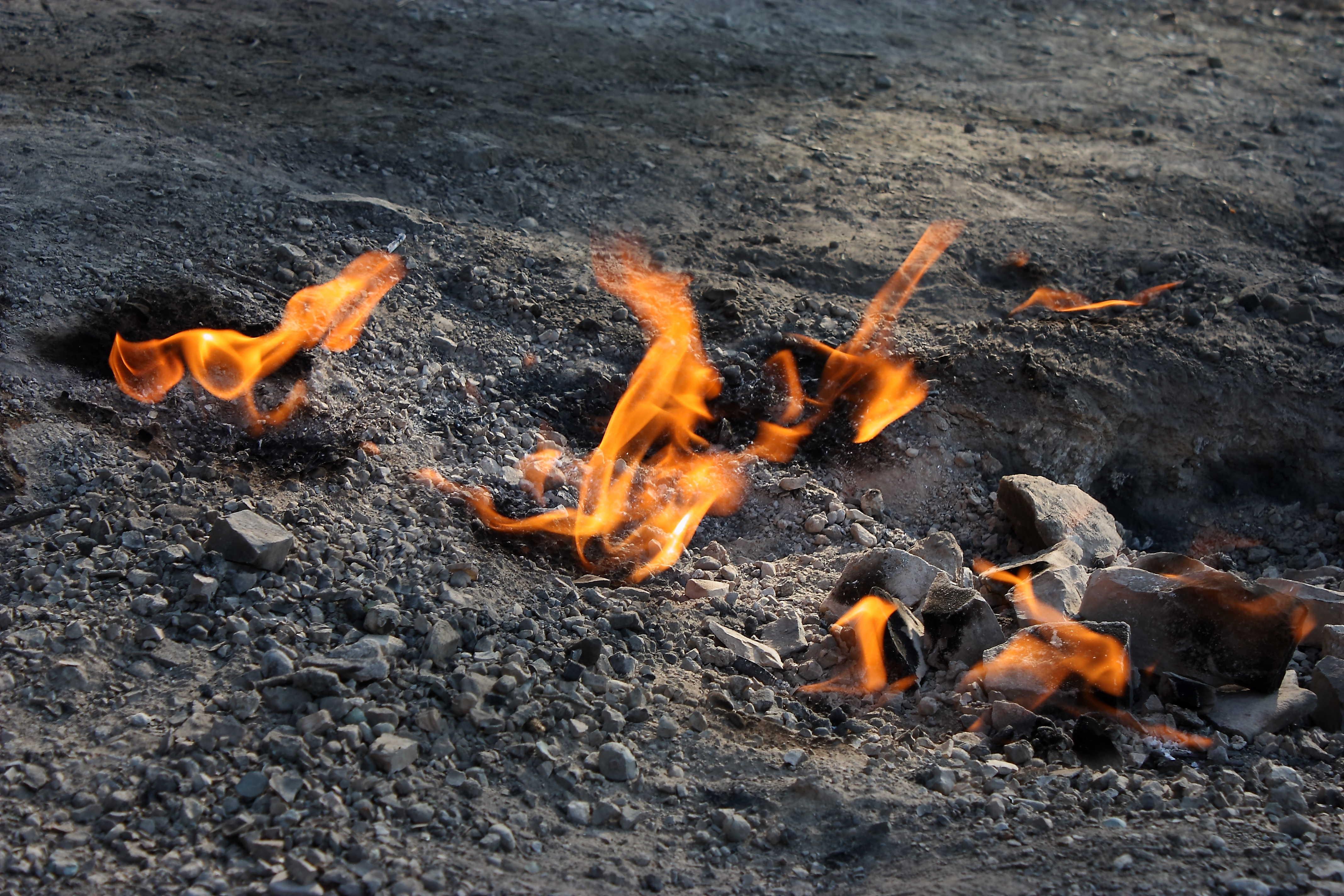 ghid-turistic-focurile-vii-52