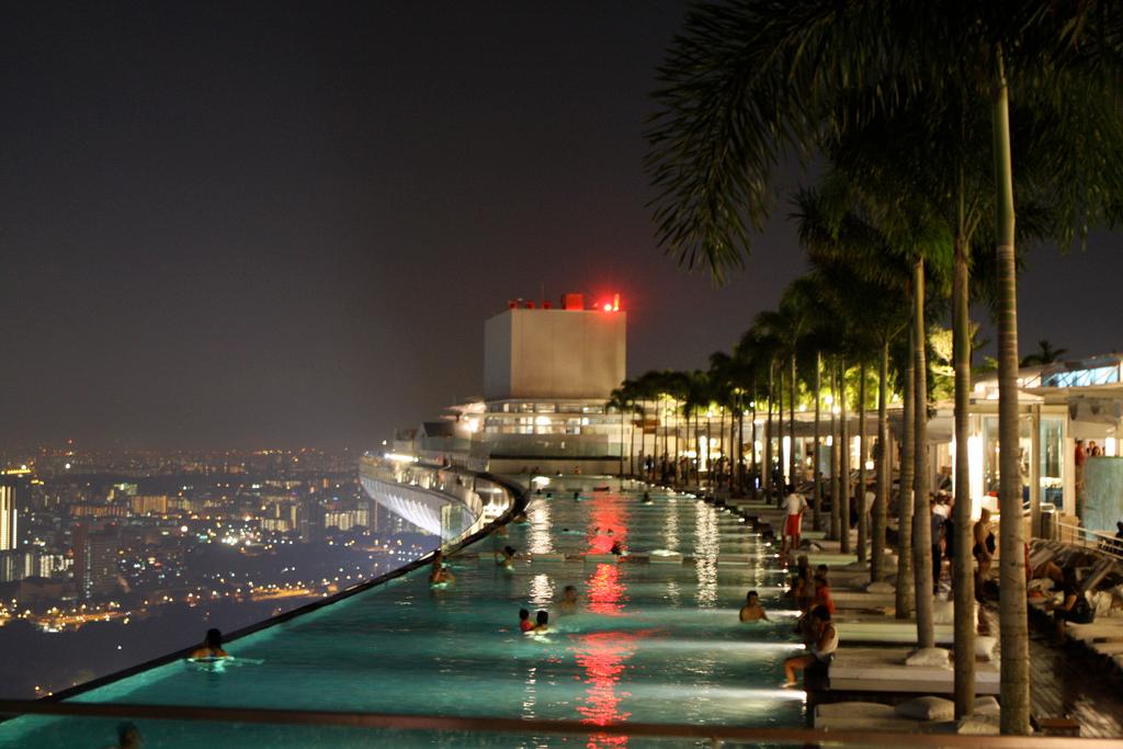 hoteluri la mare inaltime