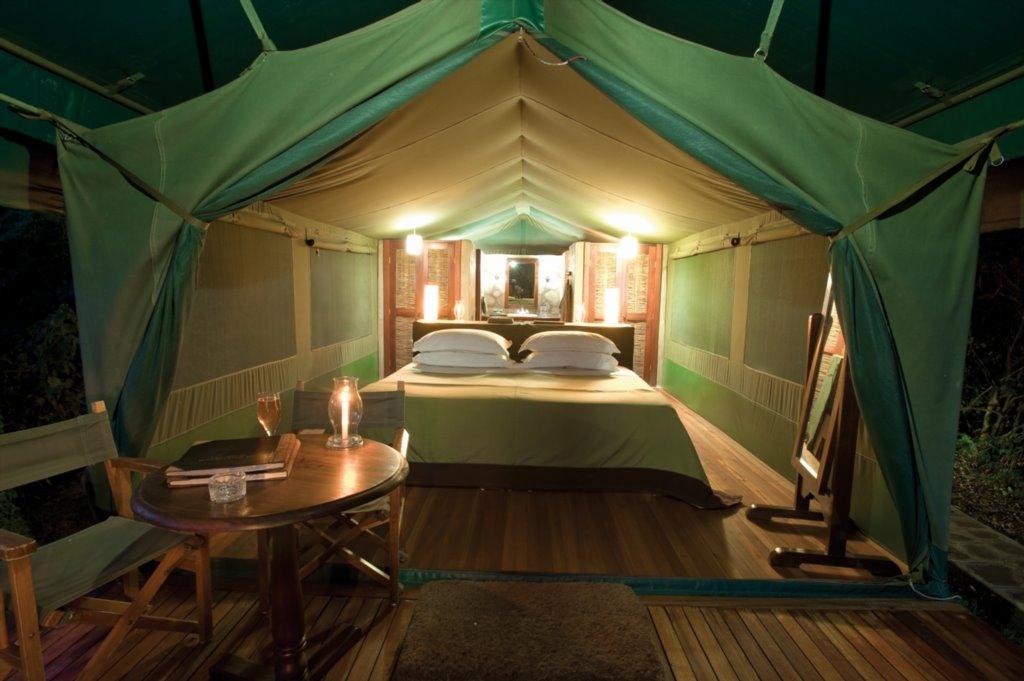 kichwa-tembo-masai-mara-tented-camp-3