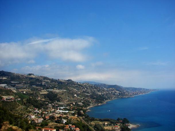 Monte Carlo (13)
