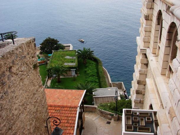 Monte Carlo (3)