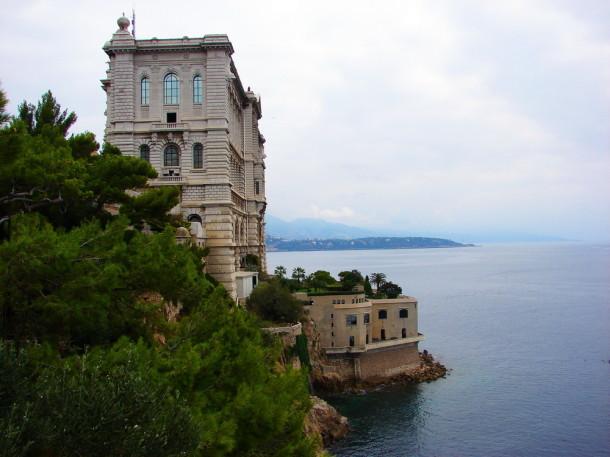 Monte Carlo (4)