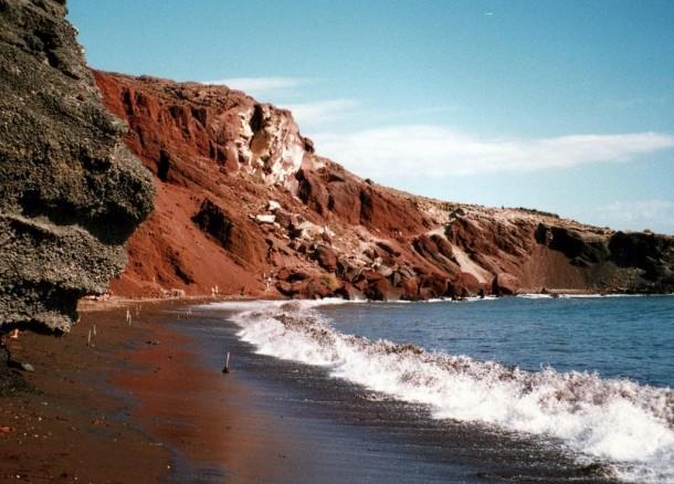 Foto: panoramio com
