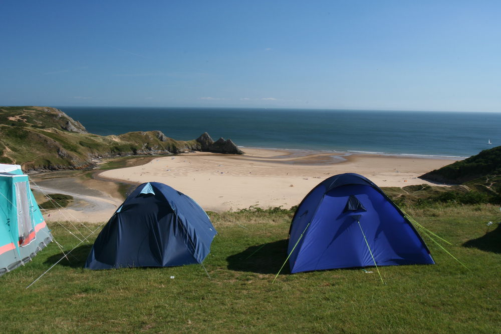 three-cliffs-bay-caravan-park-large