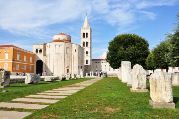 03 Zadar
