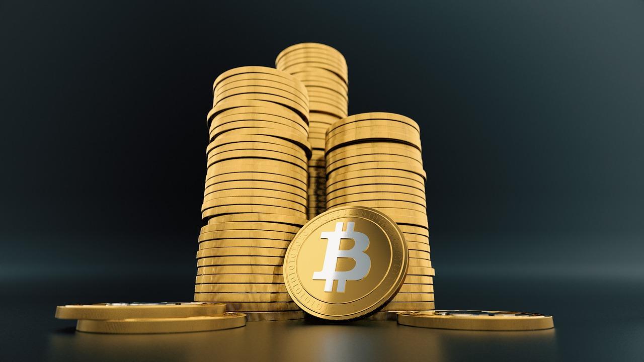 cum se creează un schimb de bitcoin