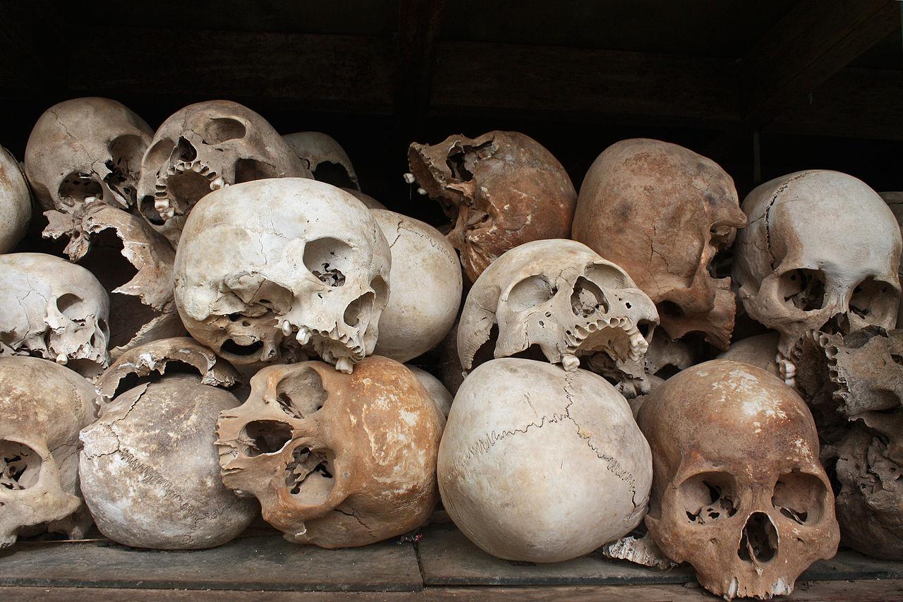 Khmerii Roşii1