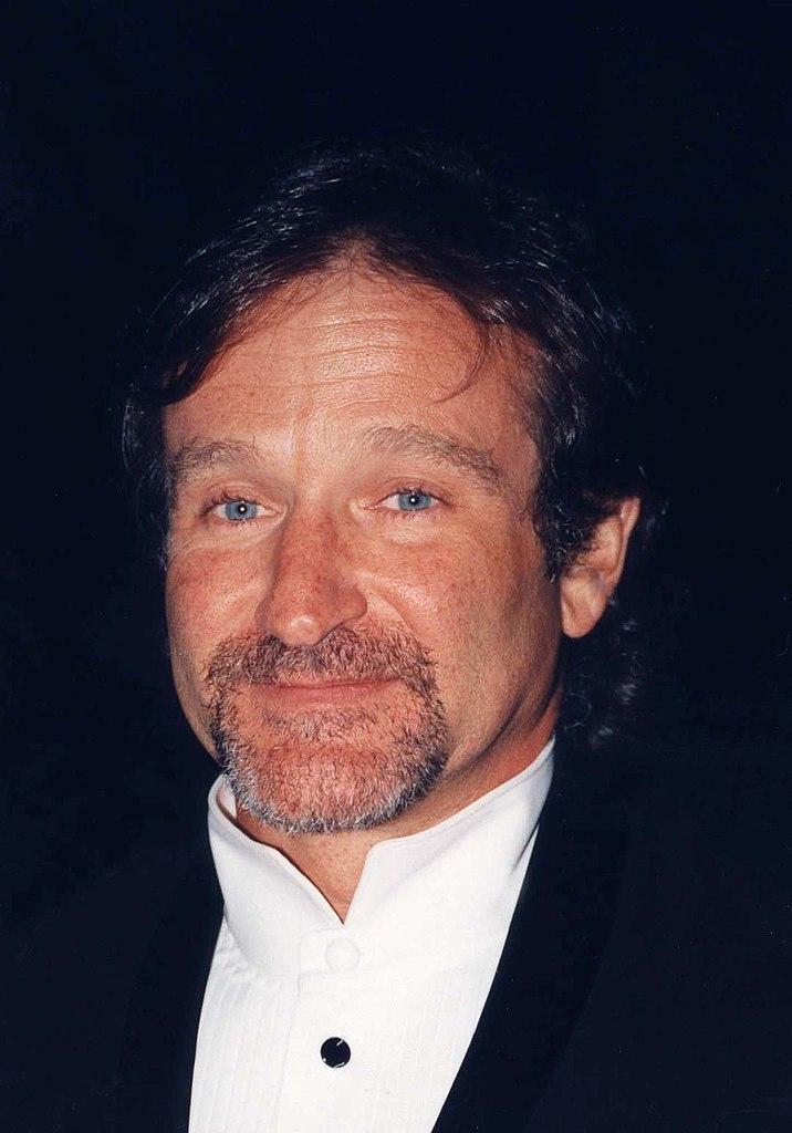 Robin Williams1