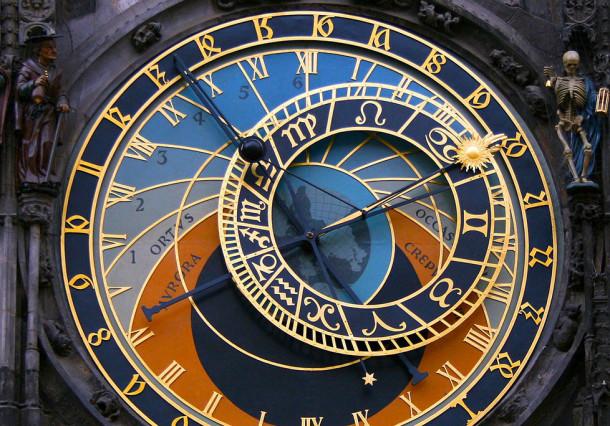 Foto: travelioo.com