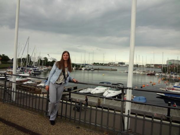 Copenhaga (1)