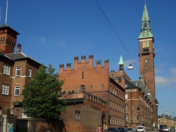 Copenhaga (12)