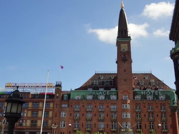 Copenhaga (14)