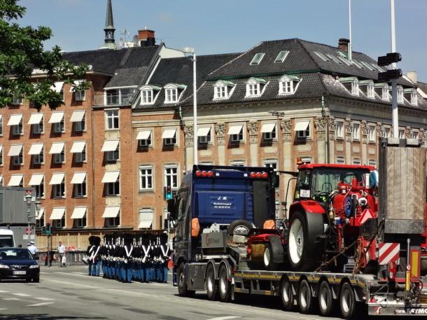 Copenhaga (17)