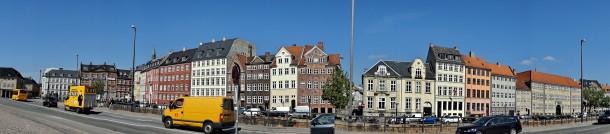 Copenhaga (19)