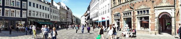 Copenhaga (20)