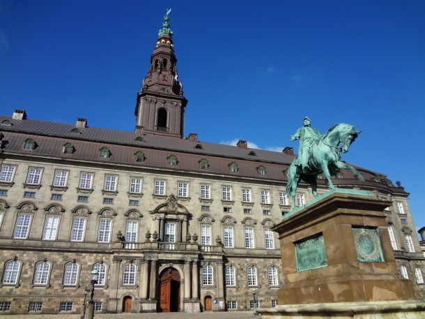 Copenhaga (5)