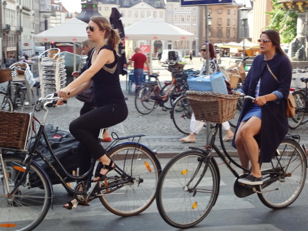 Copenhaga (7)