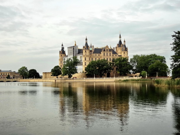 Schwerin (1)