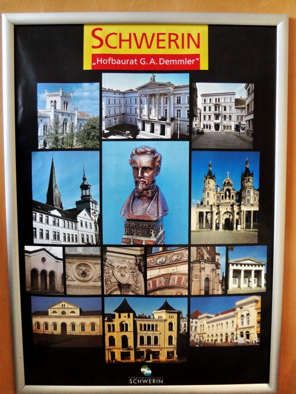 Schwerin (12)