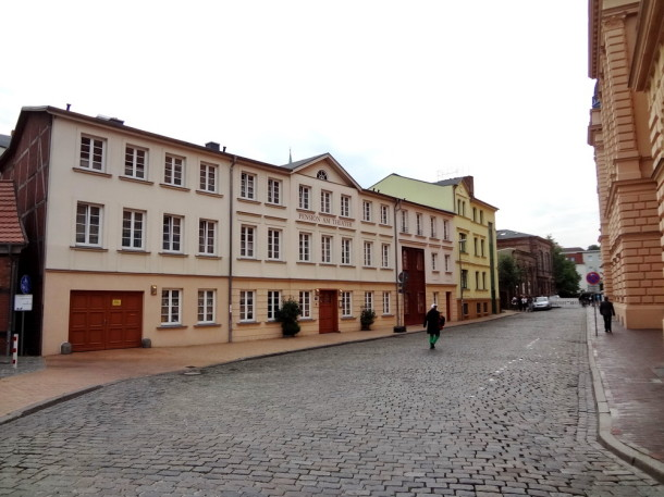 Schwerin (14)