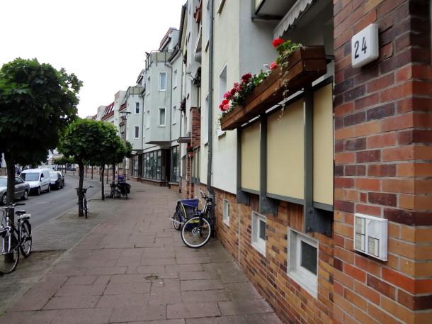 Schwerin (17)