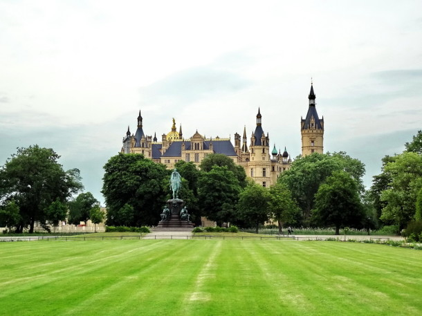 Schwerin (2)