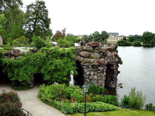 Schwerin (4)