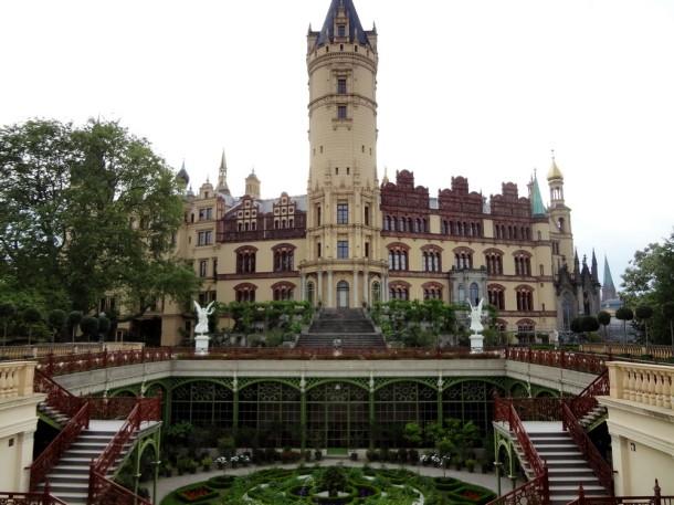 Schwerin (6)