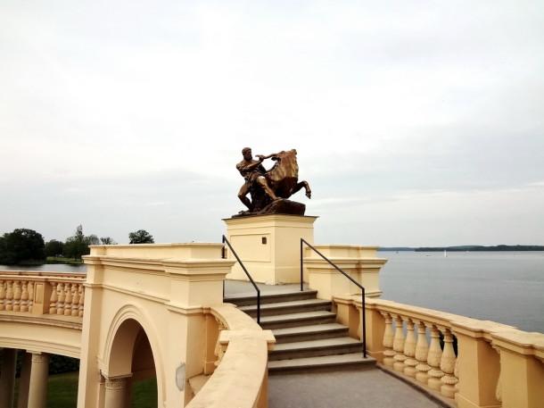 Schwerin (7)