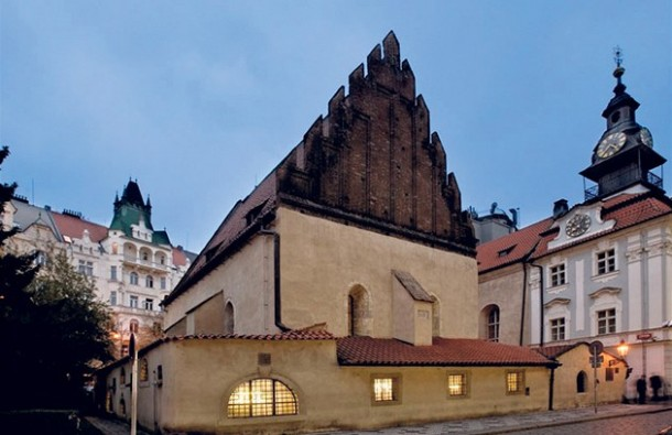 Foto: zpravy.idnes.cz
