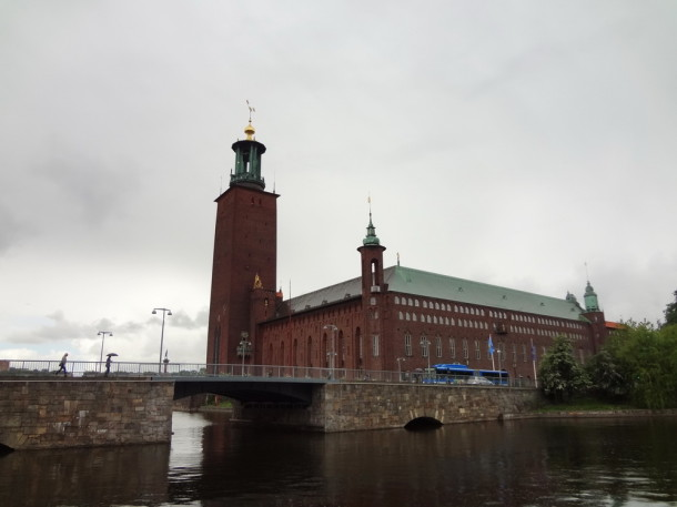 Stockholm (7)