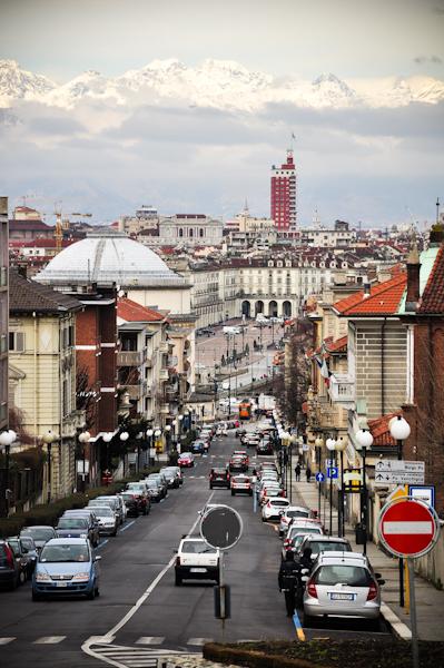 Torino (1)