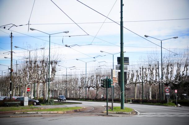 Torino (13)