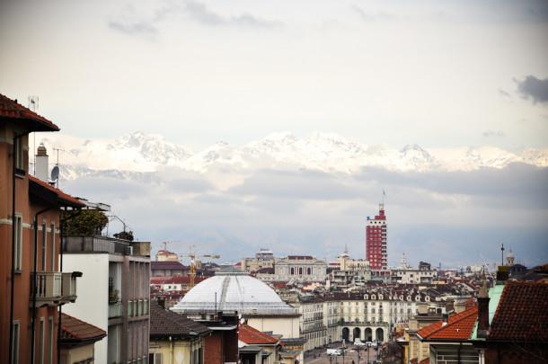 Torino (16)
