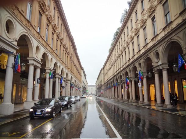 Torino (20)