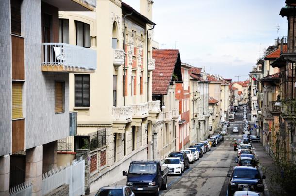 Torino (4)