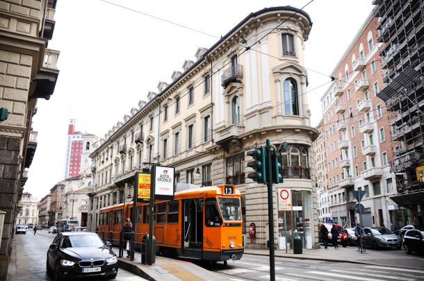 Torino (6)