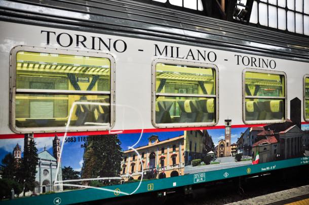 Torino (7)