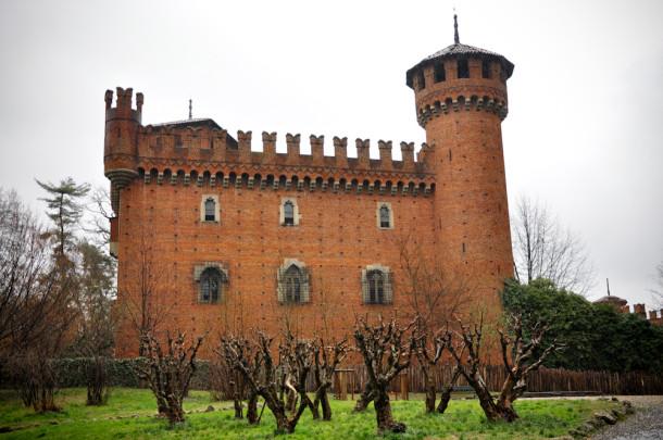Torino (8)