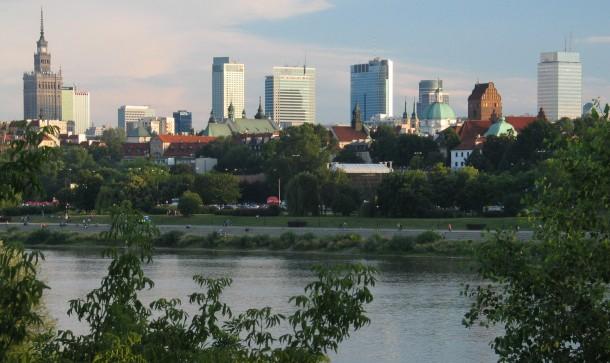 Foto: sofiaglobe.com