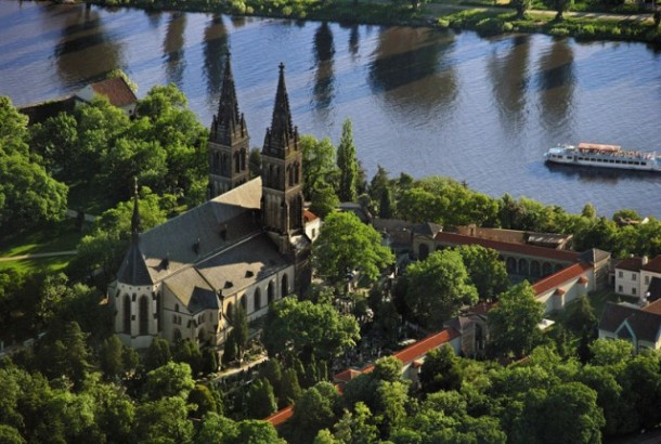 Foto: visitpraha.cz