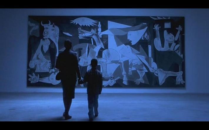 Basquiat, Foto: quotily.wordpress.com