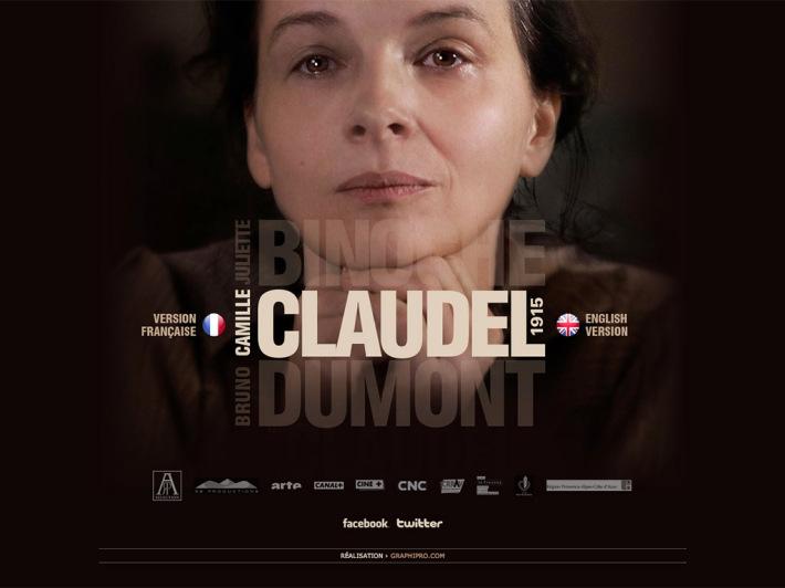 Camille Claudel, Foto: citronvert.org