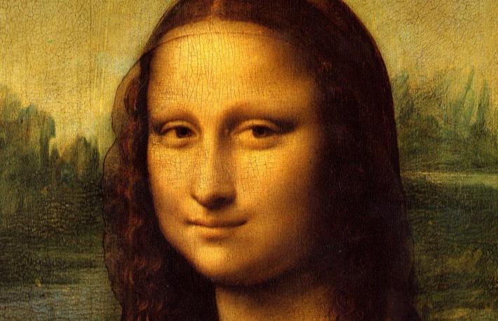 Mona Lisa, Foto: get2iarea.blogspot.ro