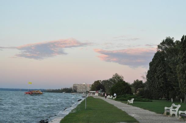 Balaton (11)