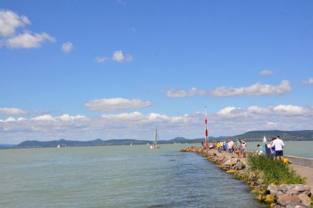 Balaton (8)