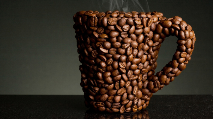 Design de cana, Foto: pearl-coffee.org