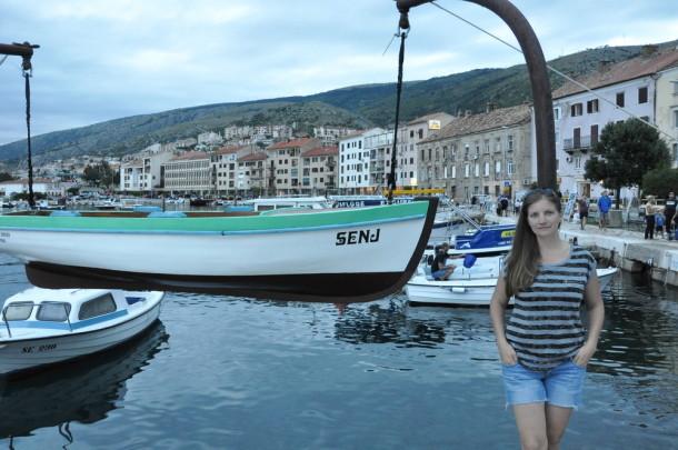 Senj, Croatia (11)